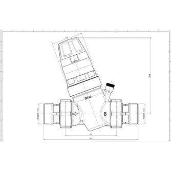 dimensiones-535080-caleffi-ecobioebro