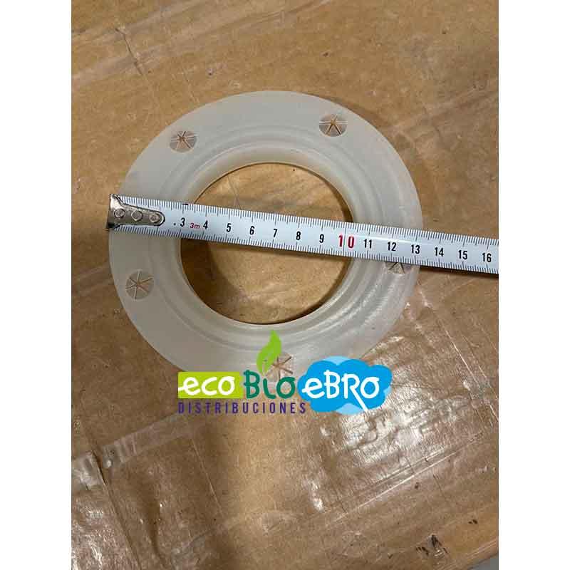 dimensiones-junta-brida-termo-200-litros-cointra-ecobioebro