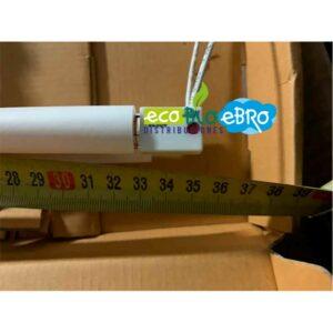 dimensiones-lampara-solamagic-2000w-ecobioebro