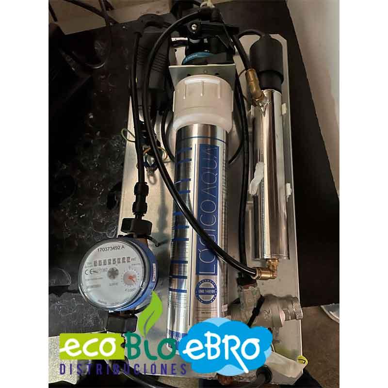 equipos-ultravioletas-+-filtro-logico-aqua-ecobioebro