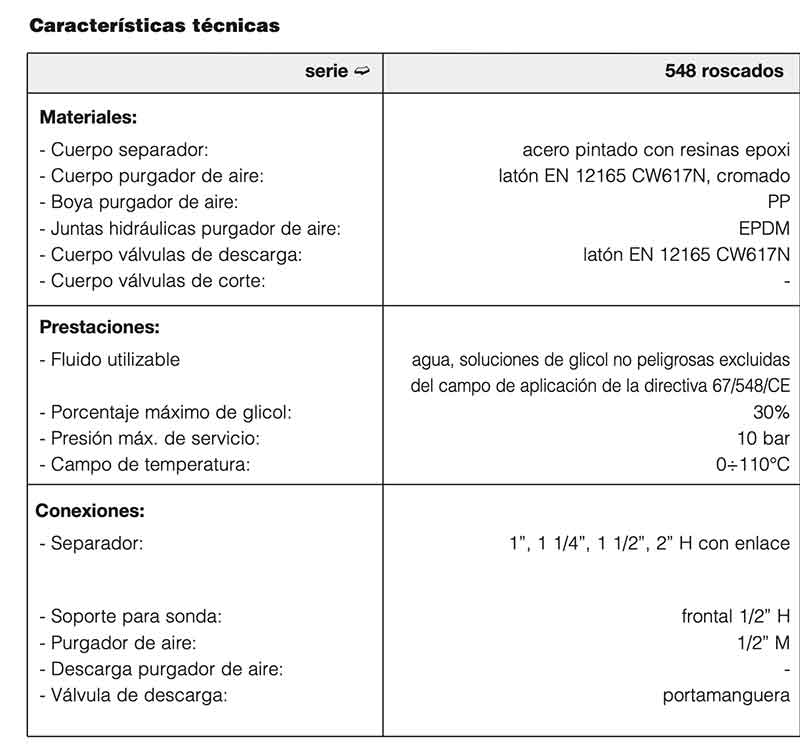 ficha-tecnica-separador-caleffi-serie-548-2' ecobioebro