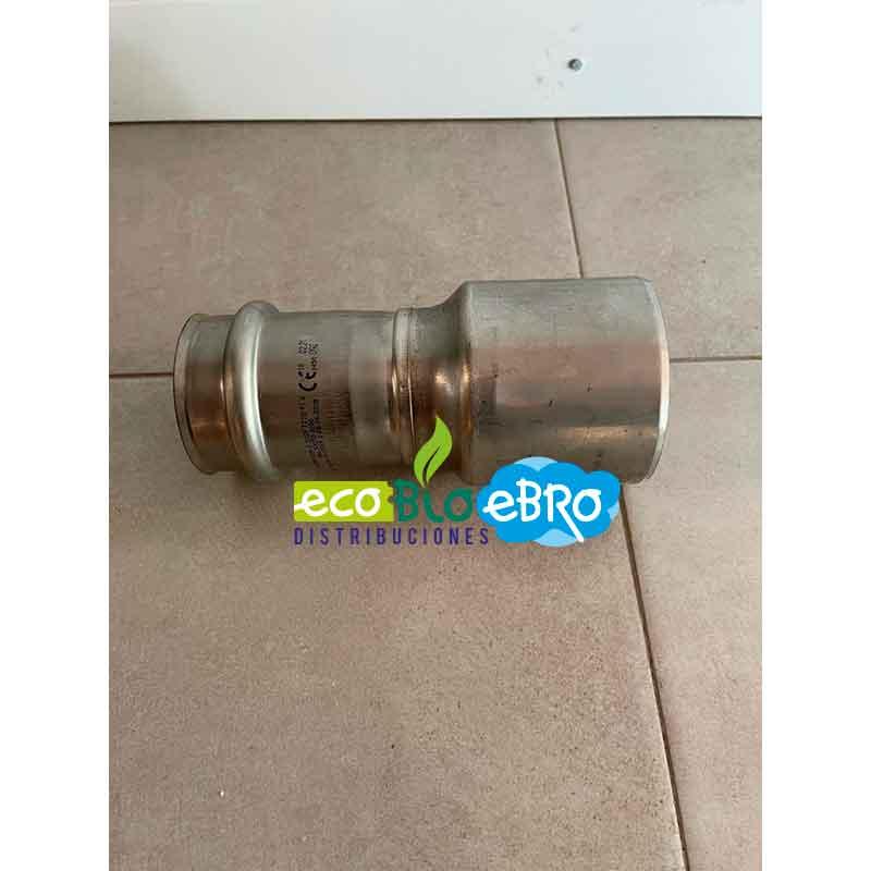 reduccion-canalizaciones-para-estufas-de-pellets-y-chimeneas ecobioebro