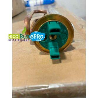 resistencia-thermor-2000w-gpplus-50-l-ecobioebro