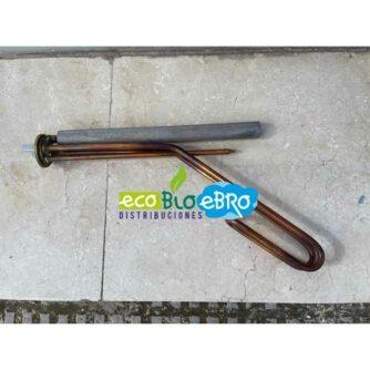 resistencia-y-anodo-termo-cointra-TNC-200-litros-ecobioebro