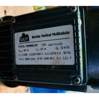 vista-etiqueta-bomba--GUT-(GVM896T)-ecobioebro