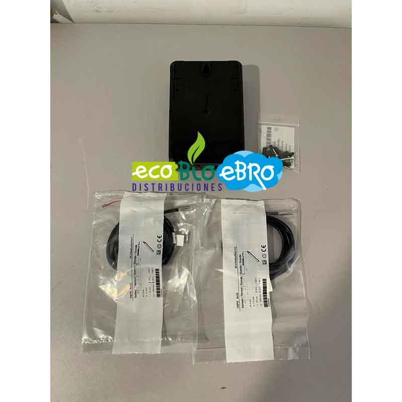 Ambiente-Regulador-digital-con-sinóptico-funcional-para-calefacción-y-refrigeración-161010-(CALEFFI)-ecobioebro