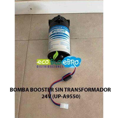 BOMBA-BOOSTER-SIN-TRANSFORMADOR-24V-(UP-A9550) ecobioebro