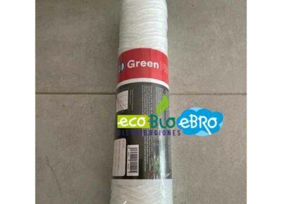 CARTUCHO-BOBINADO-HILO-34'-20-MICRAS ecobioebro