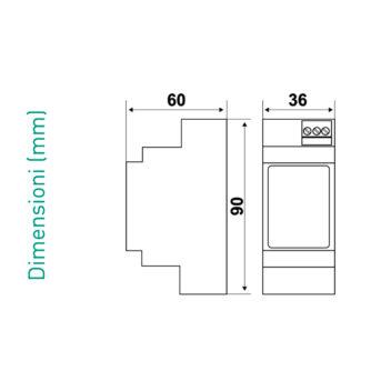 CH175-dimensiones