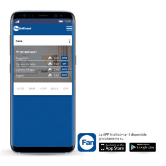 CH180RFWIFI-app-ecobioebro