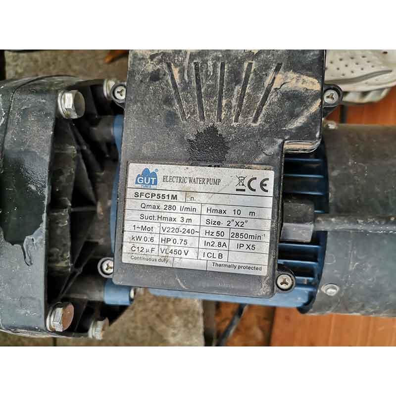 ETIQUETA-BOMBA-SFCP551M-ecobioebro