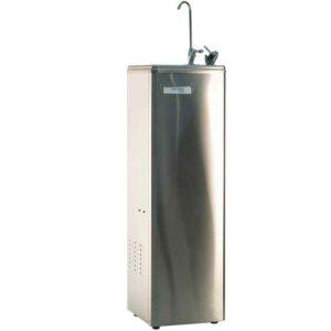 FUENTE AGUA COLUMBIA FC 1750 INOX (filtración y ultrafiltración)