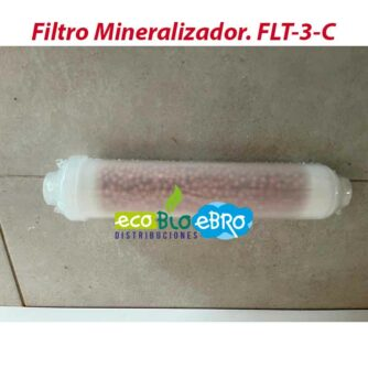 Filtro-Mineralizador.-FLT-3-C-ecobioebro