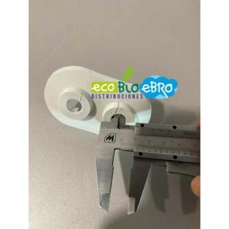 MEDIDAS-EMBELLECEDOR-BLANCO-DOBLE-OVAL-PARA-TUBOS-(12-mm)-ecobioebro