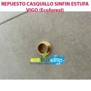 REPUESTO-CASQUILLO-SINFIN-ESTUFA-VIGO-(Ecoforest)-ecobioebro