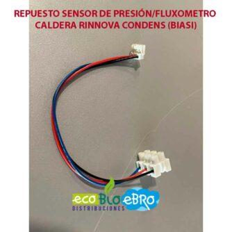 REPUESTO-SENSOR-DE-PRESIÓNFLUXOMETRO-CALDERA-RINNOVA-CONDENS-(BIASI) ecobioebro