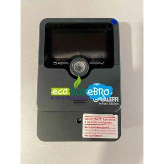 Regulador-digital-con-sinóptico-funcional-para-calefacción-y-refrigeración-161010-(CALEFFI)-ecobioebro