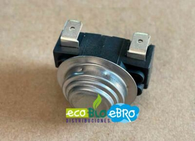 TERMOSTATO-SEGURIDAD-BIPOLAR-80º-(AGETAR) ecobioebro