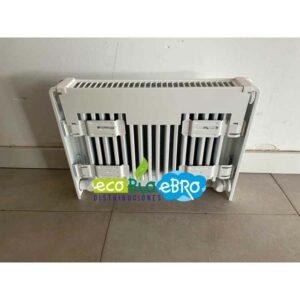 VISTA TRASERA RADIADOR-PANEL-SIMPLE-CONVECTOR-RAYCO-MODELO-113-(300x400)-mm-ecobioebro