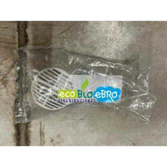 vista-cestillo-antiolor-viega-ecobioebro