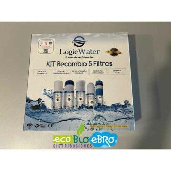 vista-embalaje-pack-5-filtros-osmosis-inversa-QR-ecobioebro