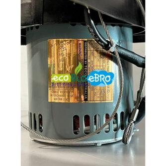 AMBIENTE-Motoventilador-completo-1000W-para-QA-500-+-QA-240-M-S-(COOLBREEZE)-ecobioebro