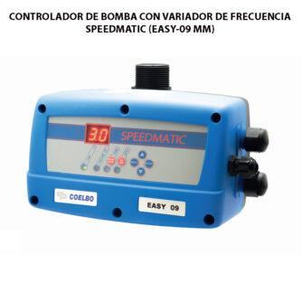 CONTROLADOR-DE-BOMBA-CON-VARIADOR-DE-FRECUENCIA-SPEEDMATIC-(EASY-09-MM)-ecobioebro