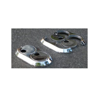 DESPIECE-EMBELLECEDOR-CROMO-DOBLE-OVAL-PARA-TUBOS-(18-mm)-ecobioebro
