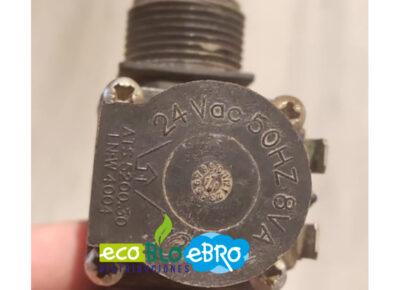 ELECTROVALVULA-EVAPORATIVO-BREEZAIR-TBA550-ecobioebro