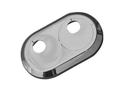 EMBELLECEDOR-CROMO-DOBLE-OVAL-PARA-TUBOS-(18-mm)-ecobioebro