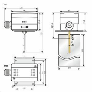 Interruptor-de-flujo-de-aire-para-diámetros-de-1'-a-8'.-FAL18-ecobioebro