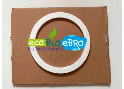 Repuesto-junta-manta-del-motor-extractor-estufa--CORDOBA-CANALIZABLE-(Ecoforest)-ecobioebro
