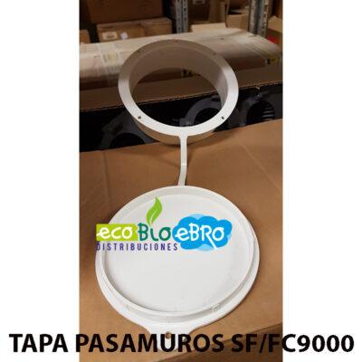 TAPA-PASAMUROS-SF-FC9000-ecobioebro