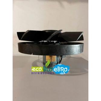 VISTA Motoventilador-completo-1000W-para-QA-500-+-QA-240-M-S-(COOLBREEZE) ecobioebro