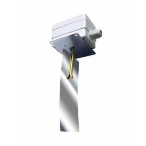 Vista-Interruptor-de-flujo-de-aire-para-diámetros-de-1'-a-8'.-FAL18-ecobioebro