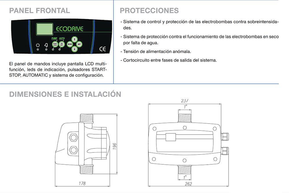display-CONTROLADOR-DE-BOMBA-CON-VARIADOR-DE-FRECUENCIA-ECODRIVE-ecobioebro