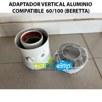ADAPTADOR-VERTICAL-ALUMINIO-COMPATIBLE--60-100-(BERETTA)-ecobioebro