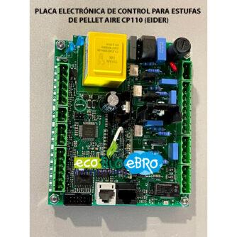 AMBIENTE-PLACA-ELECTRÓNICA-DE-CONTROL-PARA-ESTUFAS-DE-PELLET-AIRE-CP110-(EIDER)-ecobioebro