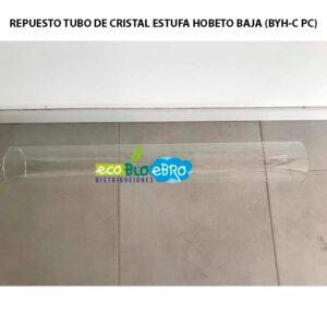 AMBIENTE-REPUESTO-TUBO-DE-CRISTAL-ESTUFA-HOBETO-BAJA-(BYH-C-PC)-ecobioebro