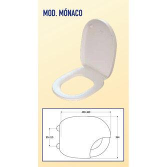 ASIENTO-WC-MONACO-BLANCO-ECOBIOEBRO