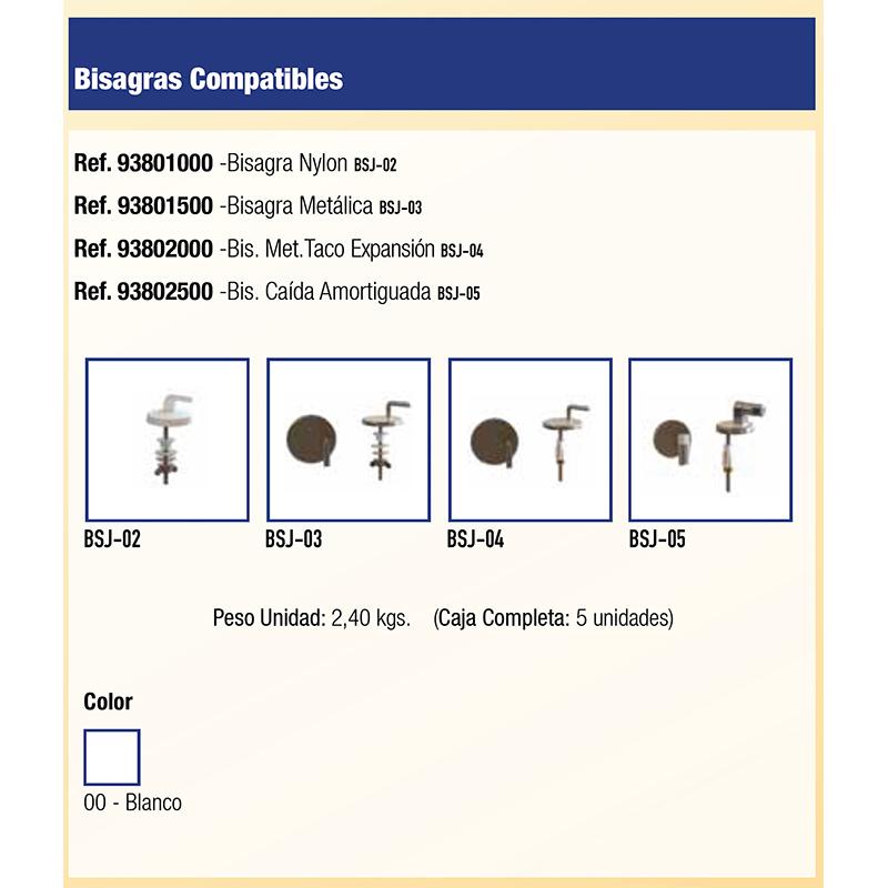 Bisagras-compatibles-monaco-ecobioebro