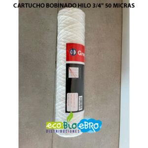 CARTUCHO-BOBINADO-HILO-3-4'-50-MICRAS-ecobioebro