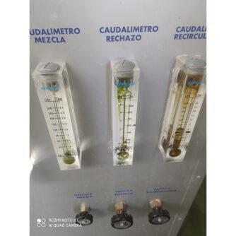 CAUDALIMETROS-MODELOS--YUYAO-ecobioebro