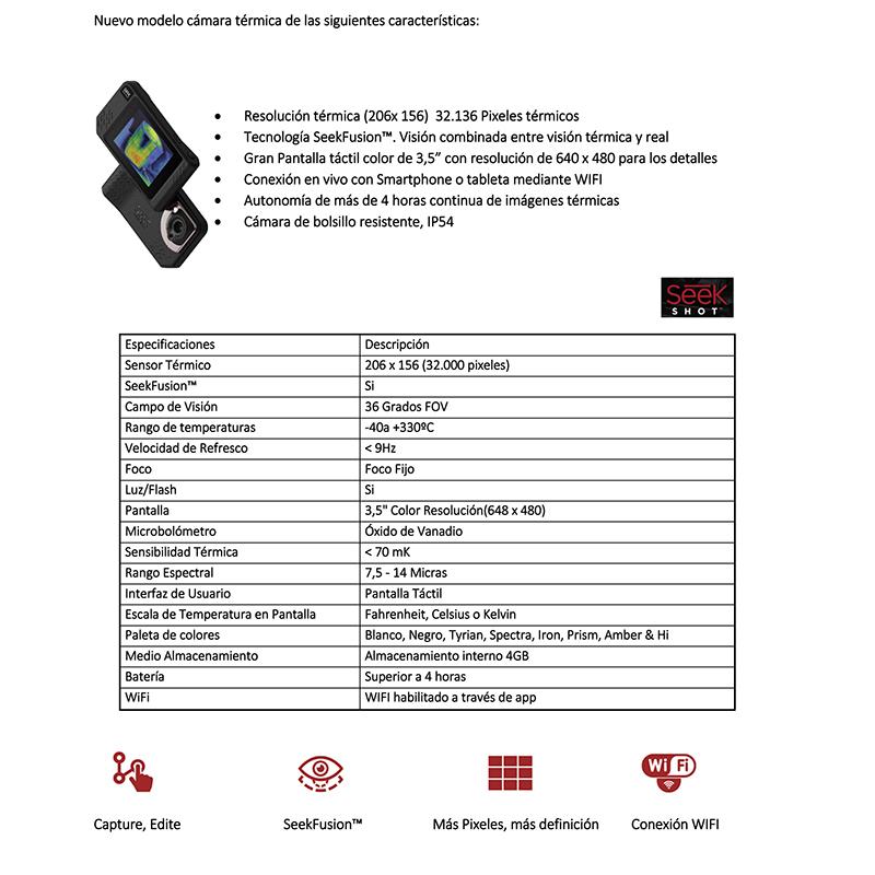 FICHA-TECNICA-Seek-Shot-ecobioebro