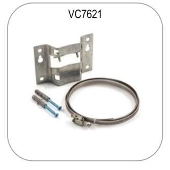 KIT-SOPORTE-VASO-VC7621-kewell-ecobioebro