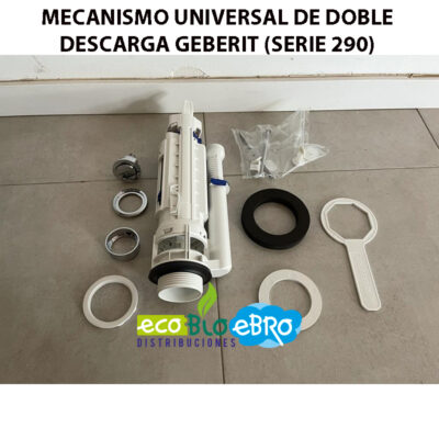 MECANISMO-UNIVERSAL-DE-DOBLE-DESCARGA-GEBERIT-(SERIE-290)-ecobioebro