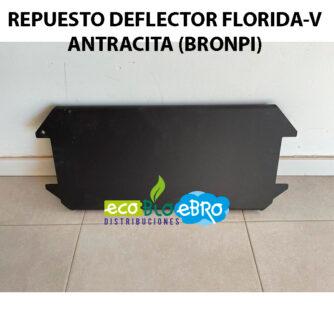 REPUESTO-DEFLECTOR-FLORIDA-V-ANTRACITA-(BRONPI)-ecobioebro