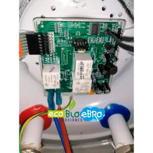 REPUESTO-PLACA-ELECTRÓNICA-TERMO-TL-PLUS-80-litros-(COINTRA)-ecobioebro