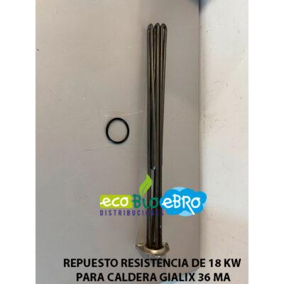 REPUESTO-RESISTENCIA-DE-18-KW-PARA-CALDERA-GIALIX-36-MA-ecobioebro