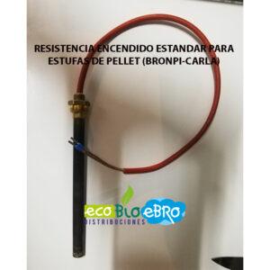 RESISTENCIA-ENCENDIDO-ESTANDAR-PARA-ESTUFAS-DE-PELLET-(BRONPI-CARLA)-ecobioebro